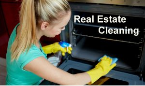 real-estate-cleaning-3